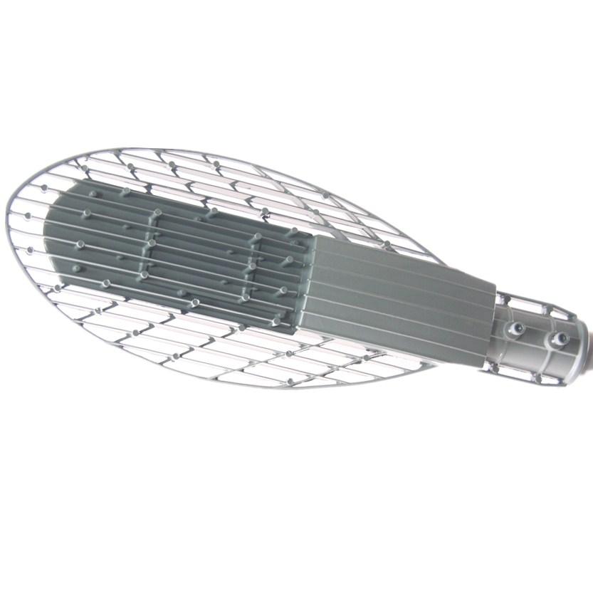 LED网拍灯